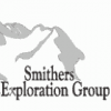 Smithers Exploration Group Luncheon