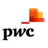 PwC Release of the Annual Survey of BC Mines 2016