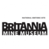 Family Fun Day at the Britannia Mine Museum