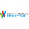 Greater Vancouver Board of Trade Luncheon