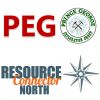 PEG and Resource Connector North Evening Event