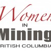 Women in Mining Reception