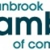 Cranbrook Chamber of Commerce Luncheon