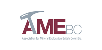 Association for Mineral Exploration British Columbia (AMEBC)