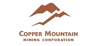 Copper Mountain Mining Corporation