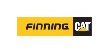 Finning Canada – Caterpillar Equipment Parts & Service