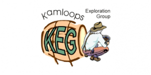 Kamloops Exploration Group
